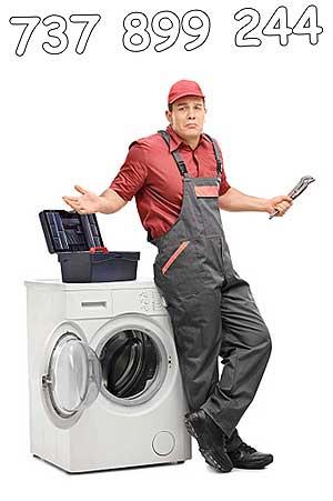 dobre pralki automatyczne